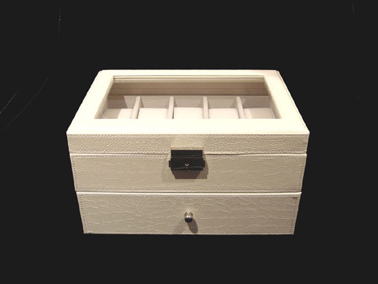 #3 Ladies Watch Boxes 4himonly The Store For Mens Luxury & Top Womens Watch Storage Box Wallpapers Aboutintivar.Com