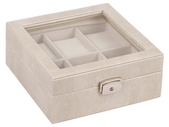 ladies watch boxes 4himonly the store for mens luxury goods and 6 ivory watch display storage box